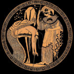 Τα αργοναυτικά: Η στοχαστική περιπέτεια της αρχαίας ελληνικής ανδρείας