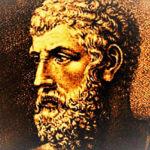 Όρνιθες του Αριστοφάνους