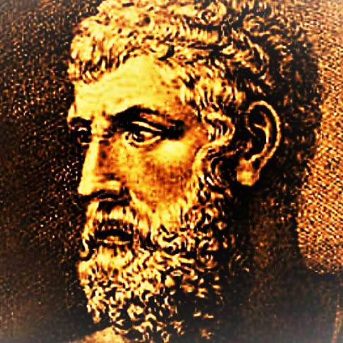 Τα μυστηριακά στοιχεία στους βατράχους του Αριστοφάνους