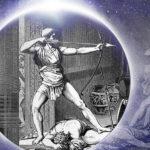 Οδύσσεια – Το κοσμικό ταξείδι της ψυχής